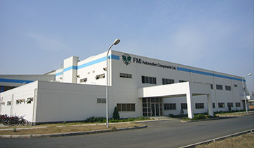 FMI Automotive Components Ltd.