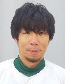 小杉 太郎