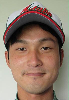 小坂 亮太郎