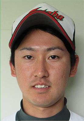 野田 朋希